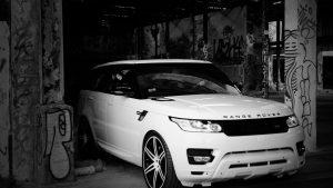 2014 range_rover_vm14