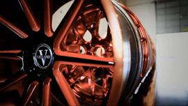 Vellano Company Profile   Car Collection