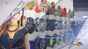 tokyo auto salon (1)