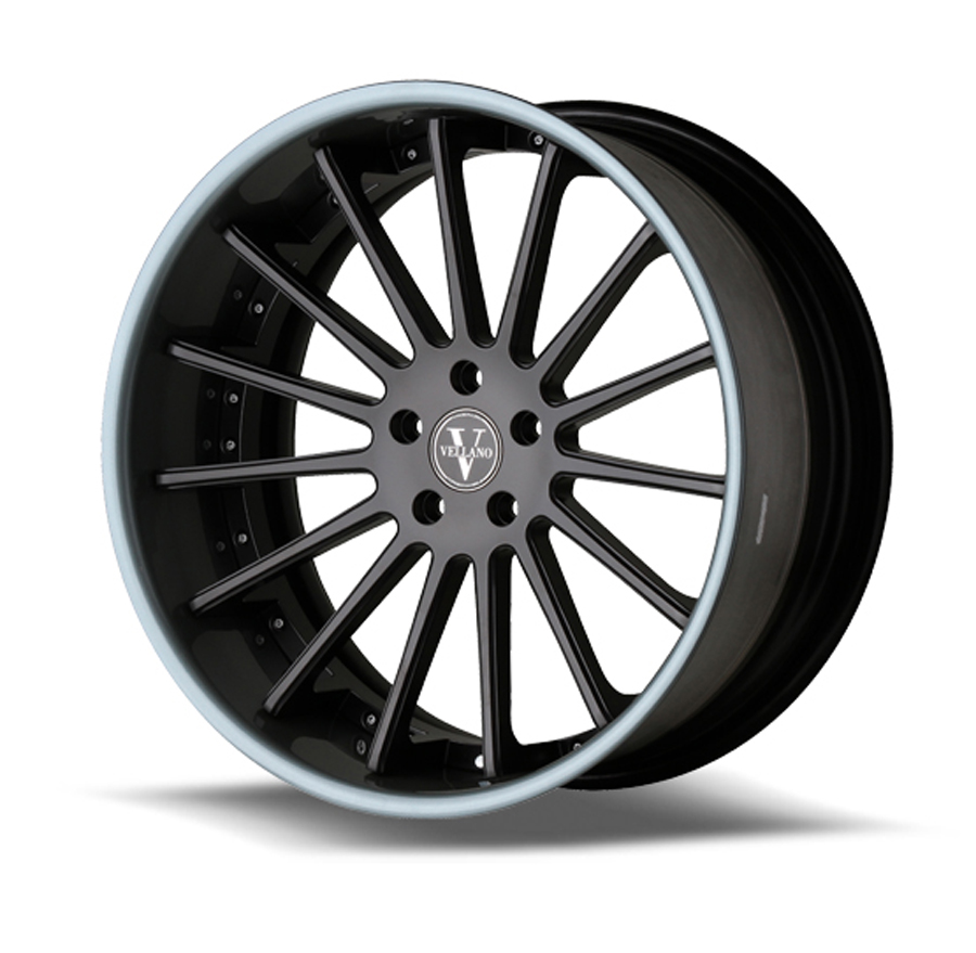 VKP CONCAVE