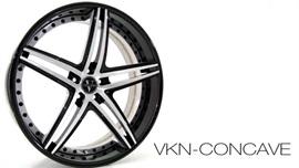 VKN Concave
