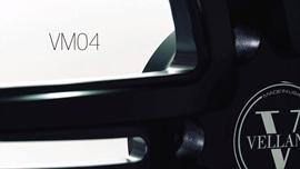 VM04 Monoblock