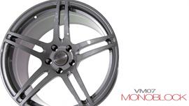 VM07 Monoblock